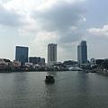 20141024_Singapore_iPhone_028.jpg