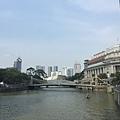 20141024_Singapore_iPhone_029.jpg