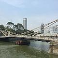 20141024_Singapore_iPhone_031.jpg