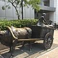 20141024_Singapore_iPhone_034.jpg