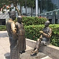 20141024_Singapore_iPhone_036.jpg