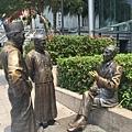 20141024_Singapore_iPhone_037.jpg