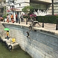 20141024_Singapore_iPhone_042.jpg