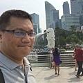 20141024_Singapore_iPhone_047.jpg