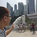 20141024_Singapore_iPhone_048.jpg