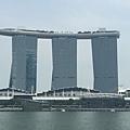 20141024_Singapore_iPhone_050.jpg
