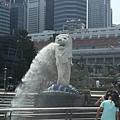 20141024_Singapore_iPhone_051.jpg
