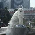 20141024_Singapore_iPhone_052.jpg