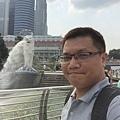 20141024_Singapore_iPhone_053.jpg