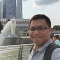 20141024_Singapore_iPhone_054.jpg