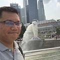 20141024_Singapore_iPhone_057.jpg
