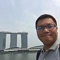 20141024_Singapore_iPhone_060.jpg