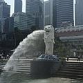 20141024_Singapore_iPhone_061.jpg