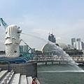 20141024_Singapore_iPhone_063.jpg