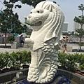 20141024_Singapore_iPhone_064.jpg