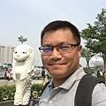 20141024_Singapore_iPhone_065.jpg