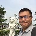 20141024_Singapore_iPhone_066.jpg