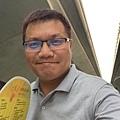20141024_Singapore_iPhone_074.jpg