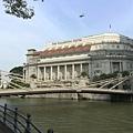 20141024_Singapore_iPhone_078.jpg