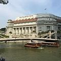 20141024_Singapore_iPhone_079.jpg