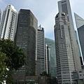 20141024_Singapore_iPhone_099.jpg
