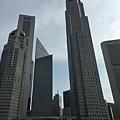 20141024_Singapore_iPhone_100.jpg