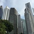 20141024_Singapore_iPhone_101.jpg
