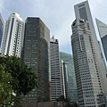 20141024_Singapore_iPhone_102.jpg