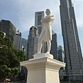 20141024_Singapore_iPhone_104.jpg