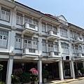 20141025_Singapore_iPhone_014.jpg