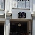 20141025_Singapore_iPhone_018.jpg