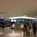 20141025_Singapore_iPhone_030.jpg