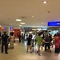 20141025_Singapore_iPhone_031.jpg