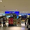 20141025_Singapore_iPhone_032.jpg