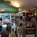 20141025_Singapore_iPhone_034.jpg