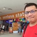 20141025_Singapore_iPhone_046.jpg