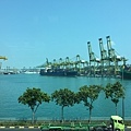 20141025_Singapore_iPhone_050.jpg
