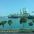 20141025_Singapore_iPhone_051.jpg