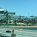 20141025_Singapore_iPhone_056.jpg