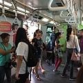 20141025_Singapore_iPhone_059.jpg