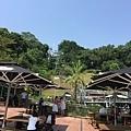 20141025_Singapore_iPhone_067.jpg