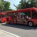 20141025_Singapore_iPhone_070.jpg