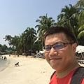 20141025_Singapore_iPhone_077.jpg