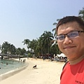 20141025_Singapore_iPhone_078.jpg