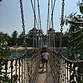 20141025_Singapore_iPhone_138.jpg