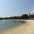 20141025_Singapore_iPhone_140.jpg