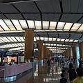 20141026_Singapore_iPhone_017.jpg