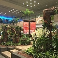 20141026_Singapore_iPhone_034.jpg