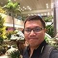 20141026_Singapore_iPhone_038.jpg