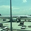 20141026_Singapore_iPhone_042.jpg